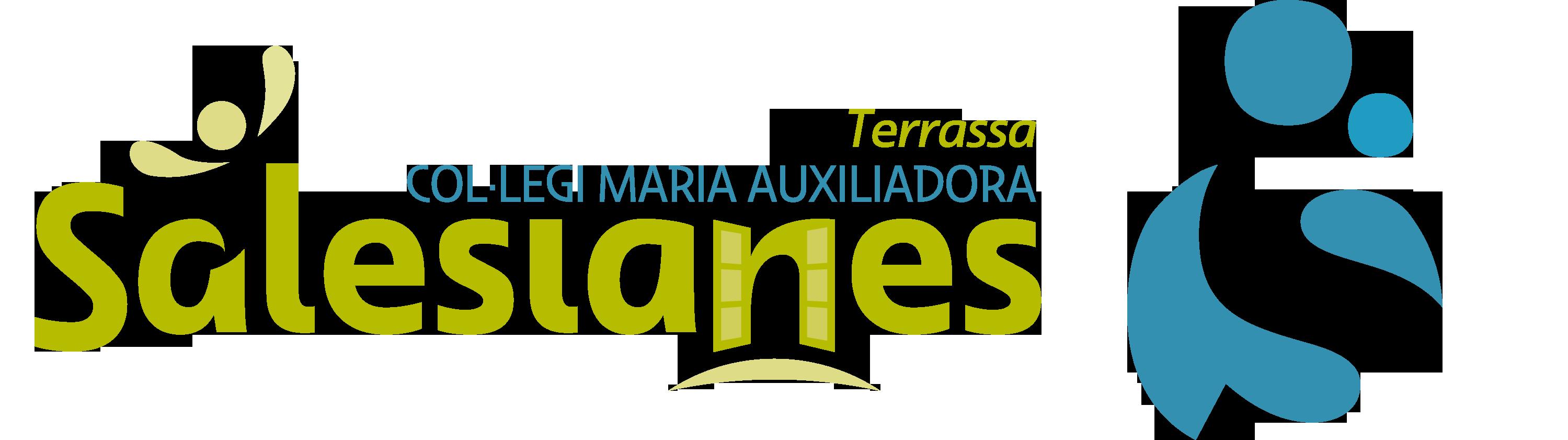 Col·legi Maria Auxiliadora – Terrassa